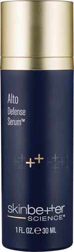Alto-Defense-Serum